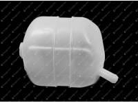Бачок расширительный ВАЗ 2101-07 (толстый выход) (2101-1311014-00)